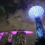 シンガポール-サムネ